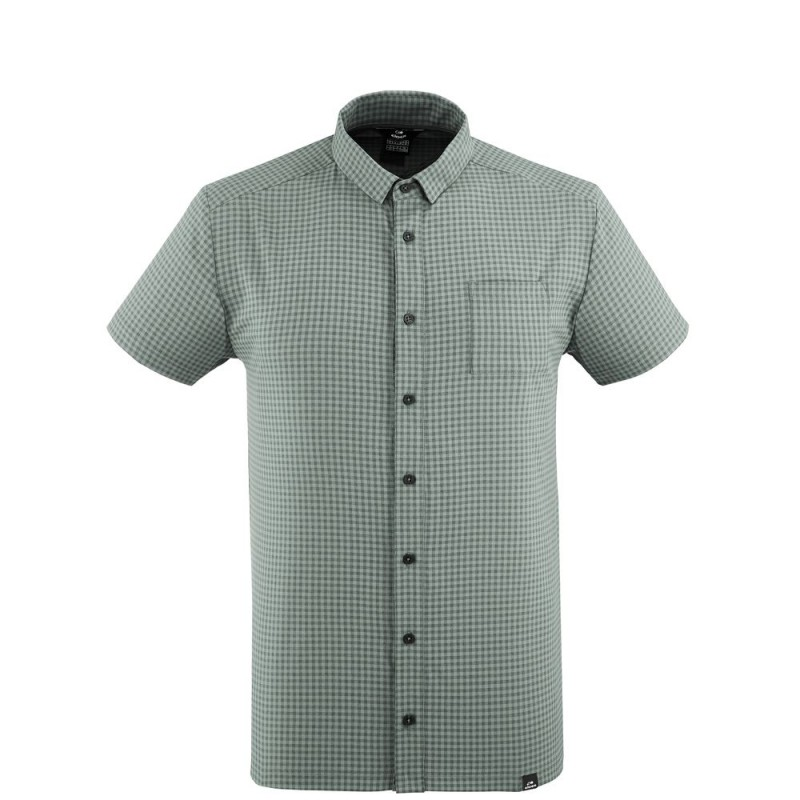 Eider Rockcliffe Shirt - Chemise homme