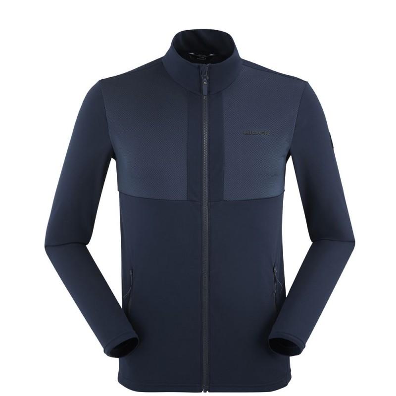 Eider Rythm Power Fleece Jacket - Polaire homme