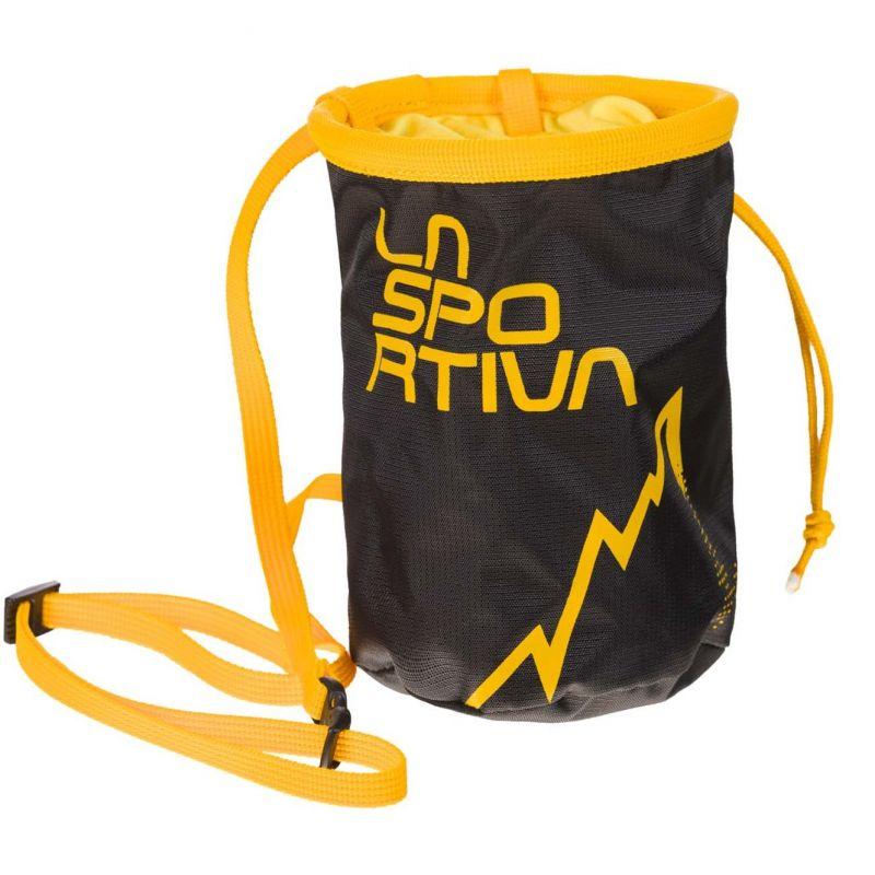 La Sportiva LSP Chalk Bag  - Sac à magnésie homme,femme