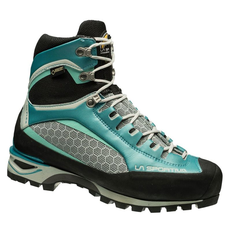 La Sportiva Trango Tower GTX - Chaussures alpinisme femme