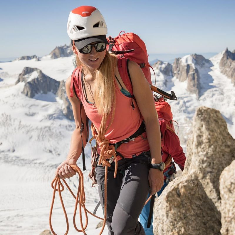 Lowe Alpine Uprise 30:40 - Sac à dos alpinisme