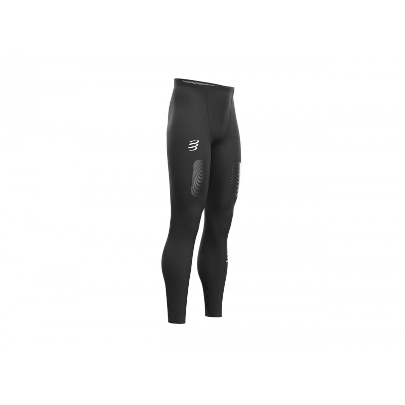 Compressport Trail Under Control Full Tights - Collant homme