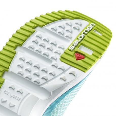 Salomon RX Slide 3.0 - Chaussures récupération femme