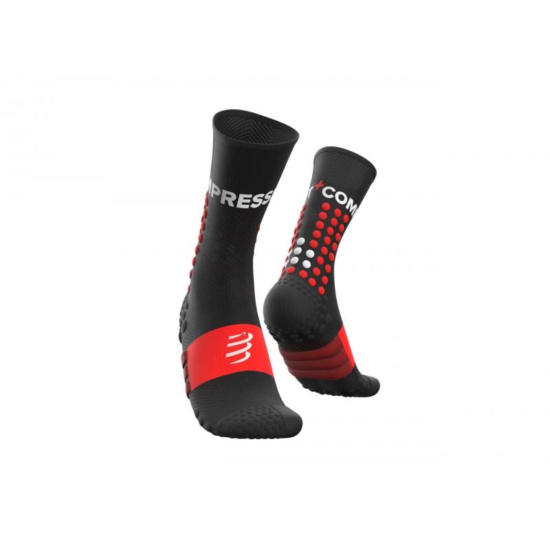 Compressport Ultra Trail Socks - Chaussettes trail
