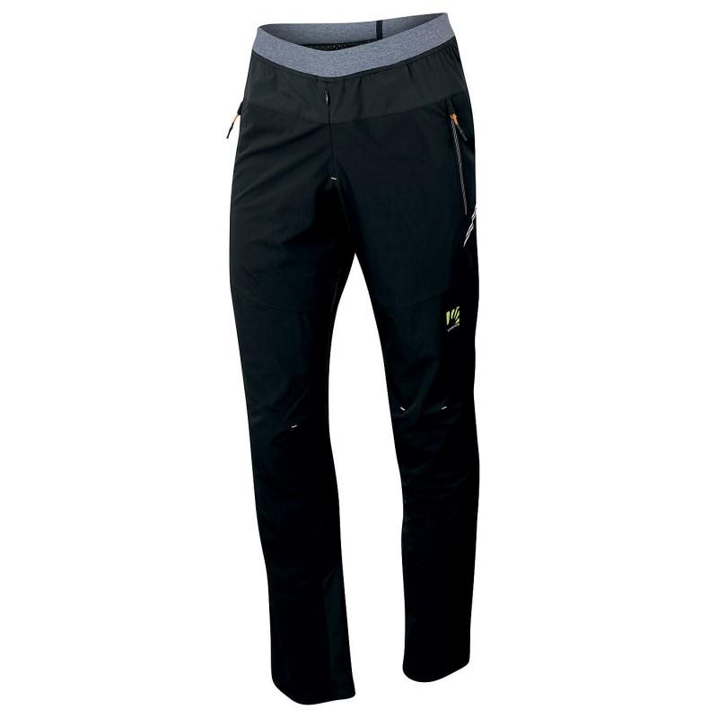 Karpos Tre Cime Pant - Pantalon randonnée homme