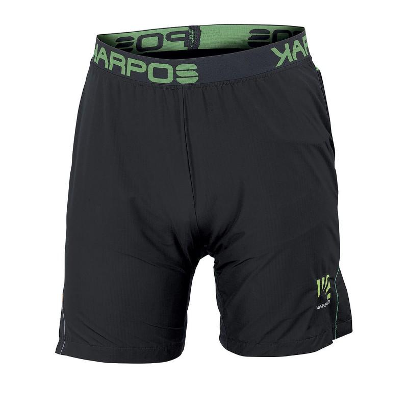 Karpos Fast Short - Short trail homme