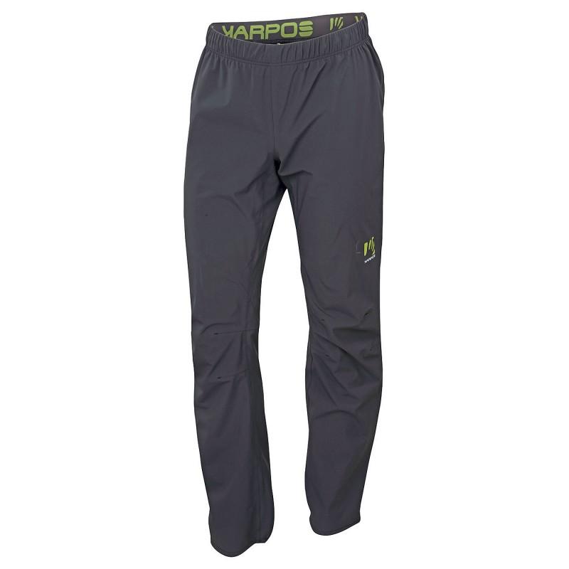 Karpos Lot Rain Pant - Pantalon imperméable