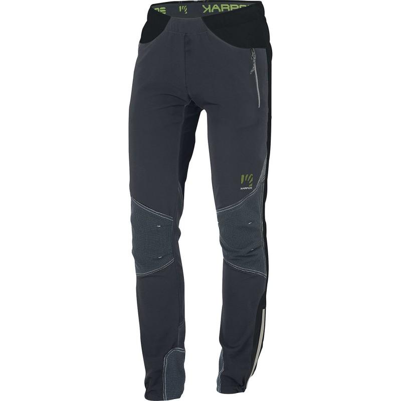 Karpos Wall Pant - Pantalon escalade homme