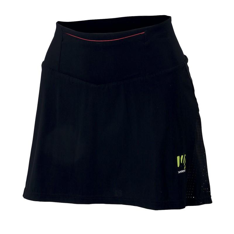 Karpos Lavaredo Run Skirt - Jupe-short femme