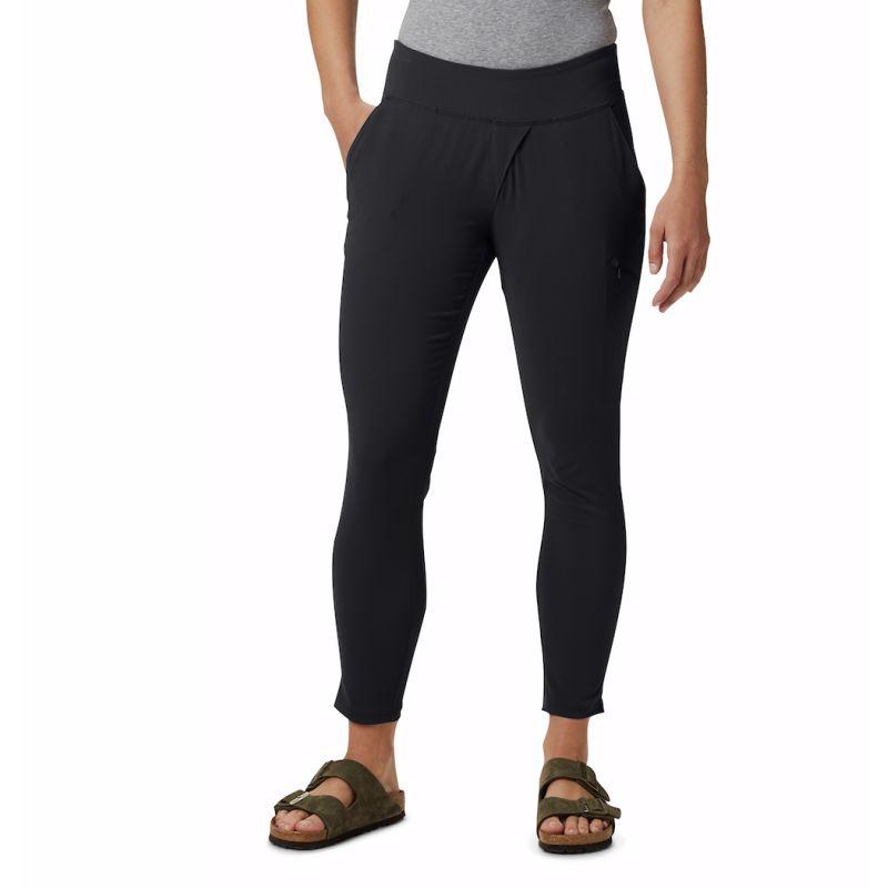 Mountain Hardwear Dynama Ankle - Pantalon randonnée femme