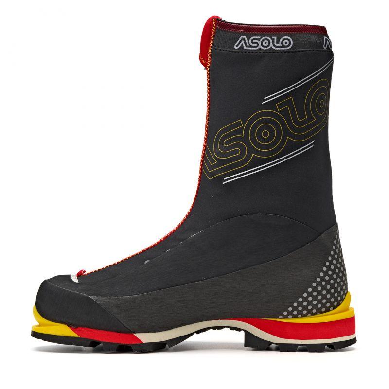 Asolo Eiger XT Evo GV - Chaussures alpinisme homme