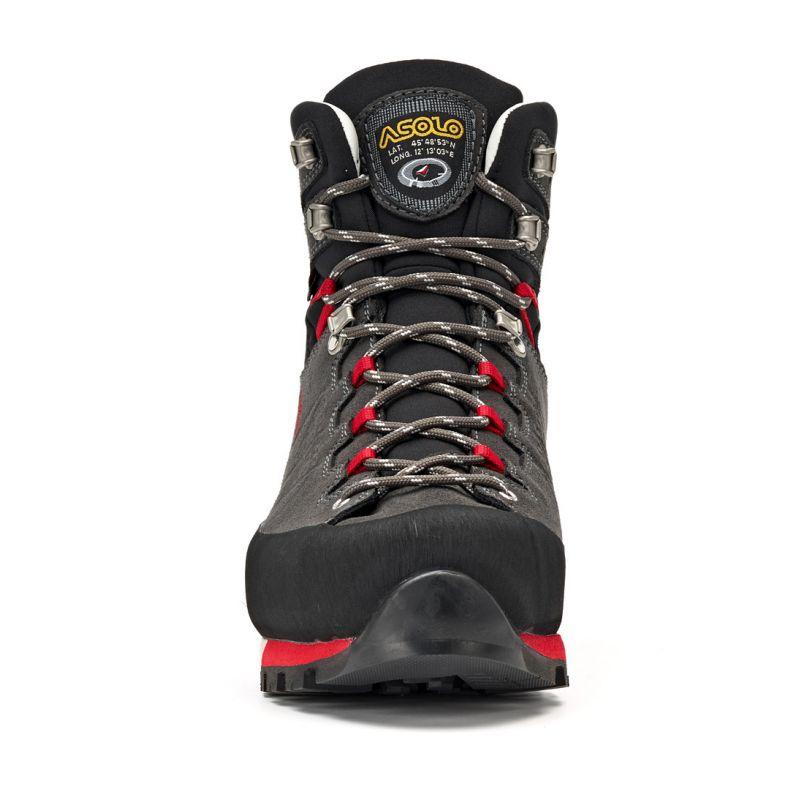 Asolo Traverse GV - Chaussures trekking homme