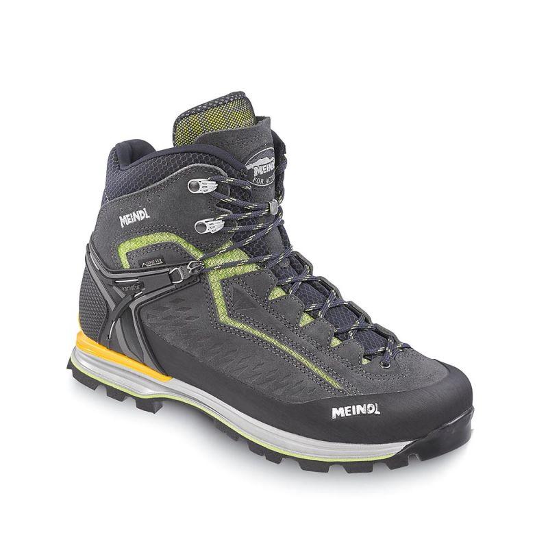 Meindl Air Revolution 4.3 - Chaussures trekking homme