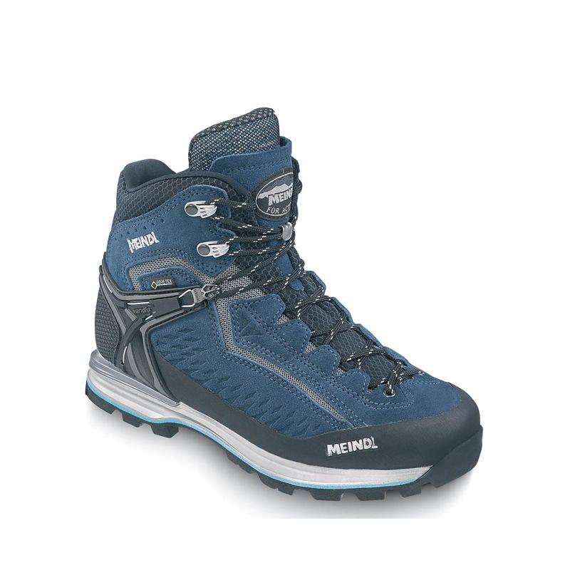 Meindl Air Revolution 4.3 Lady - Chaussures trekking femme