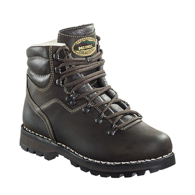 Meindl Badile - Chaussures randonnée homme