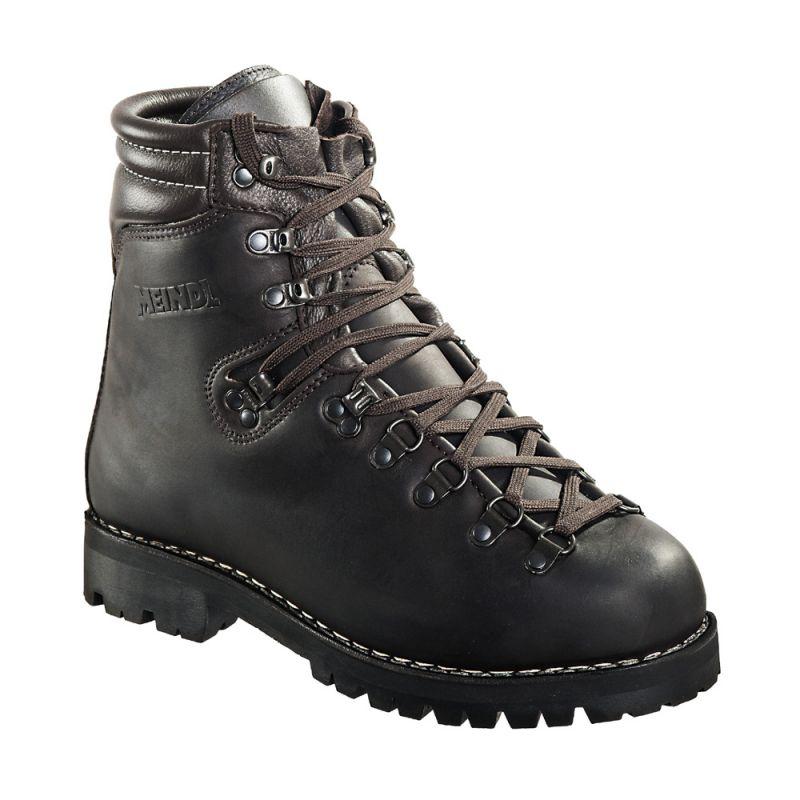 Meindl Perfekt - Chaussures trekking