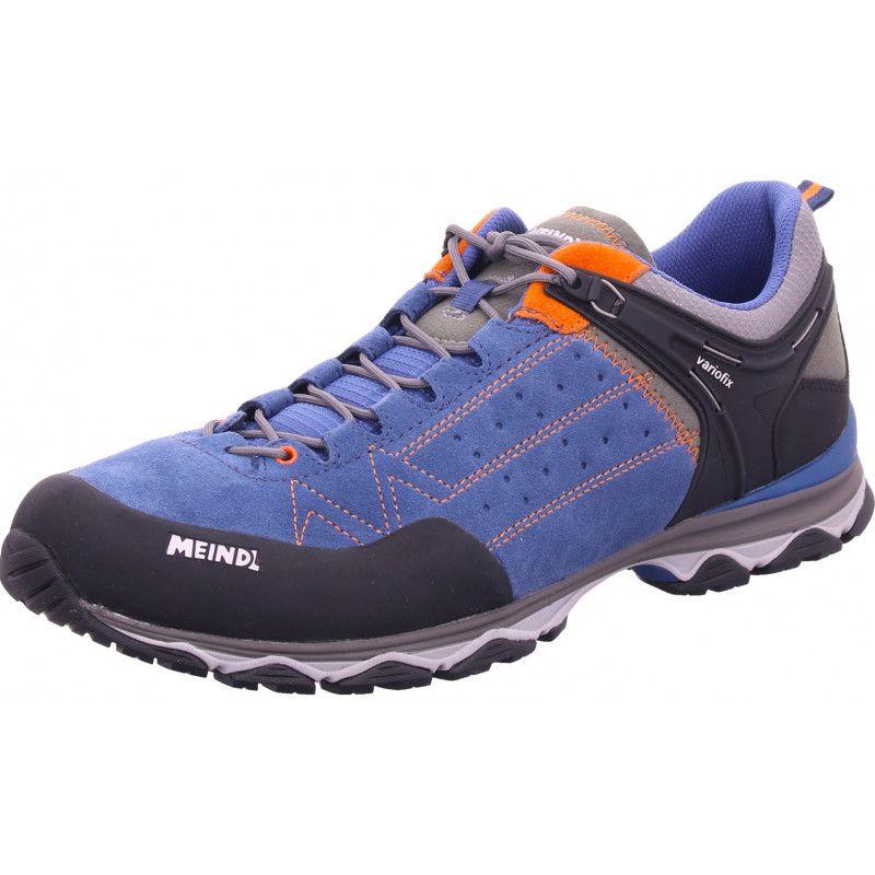 Meindl Ontario - Chaussures randonnée homme