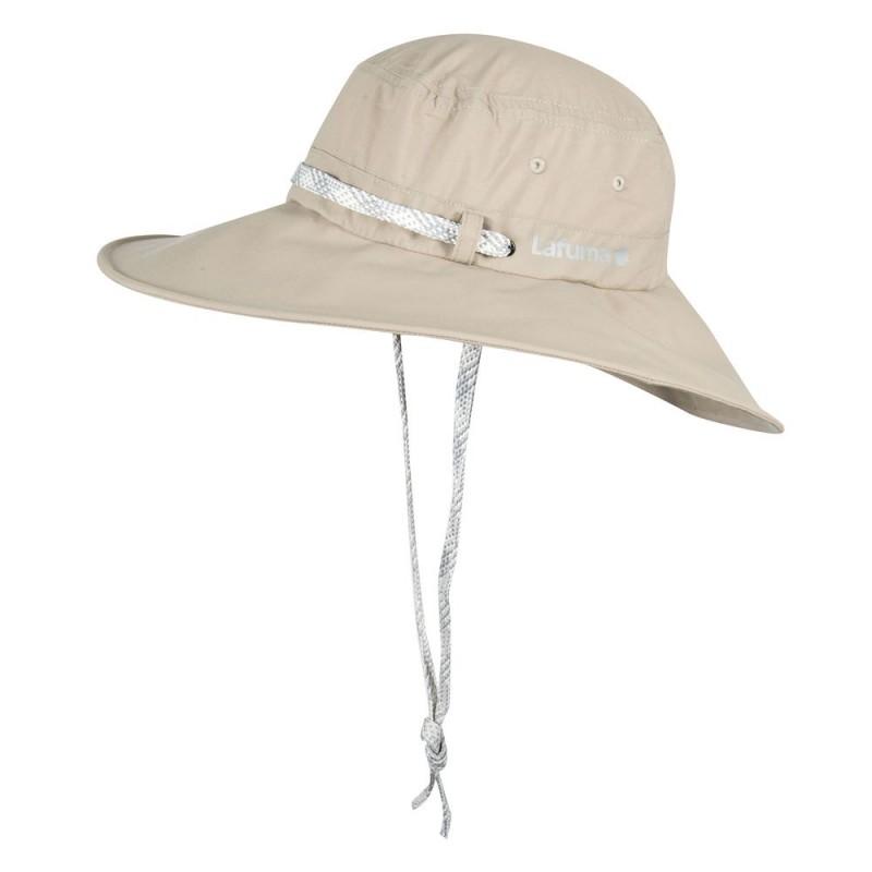 Lafuma Sun Hat 2.0 - Chapeau randonnée femme