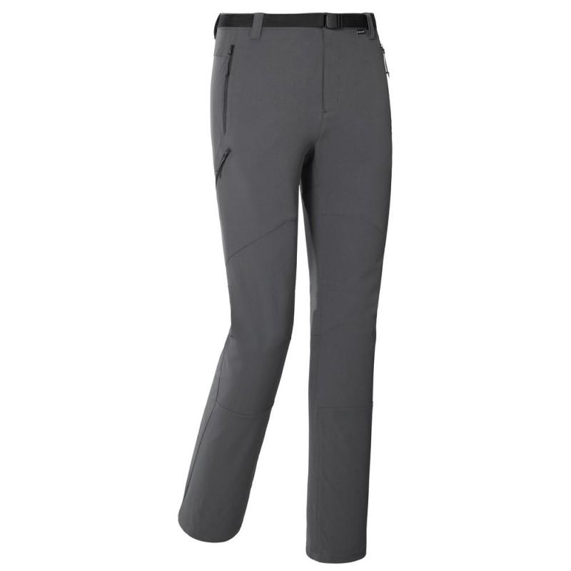Lafuma Apennins Pants - Pantalon randonnée homme