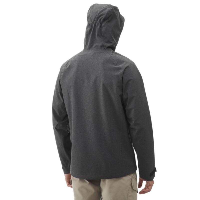 Lafuma Skim Zip-In Jacket - Veste imperméable homme