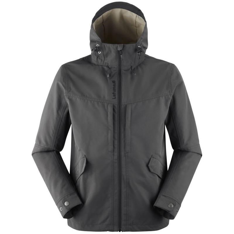 Lafuma Ruck Zip-In Jacket - Parka homme