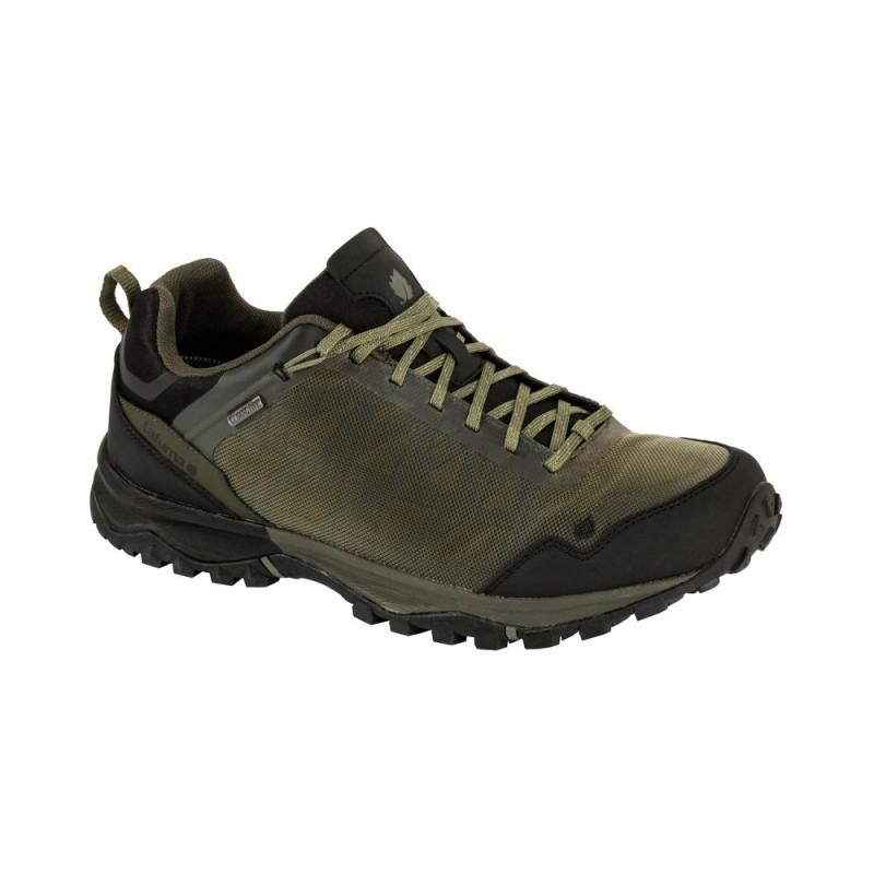 Lafuma Access Clim - Chaussures randonnée homme