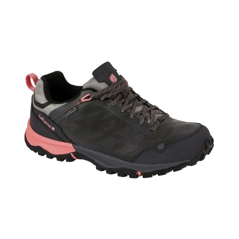 Lafuma Access Clim - Chaussures randonnée femme