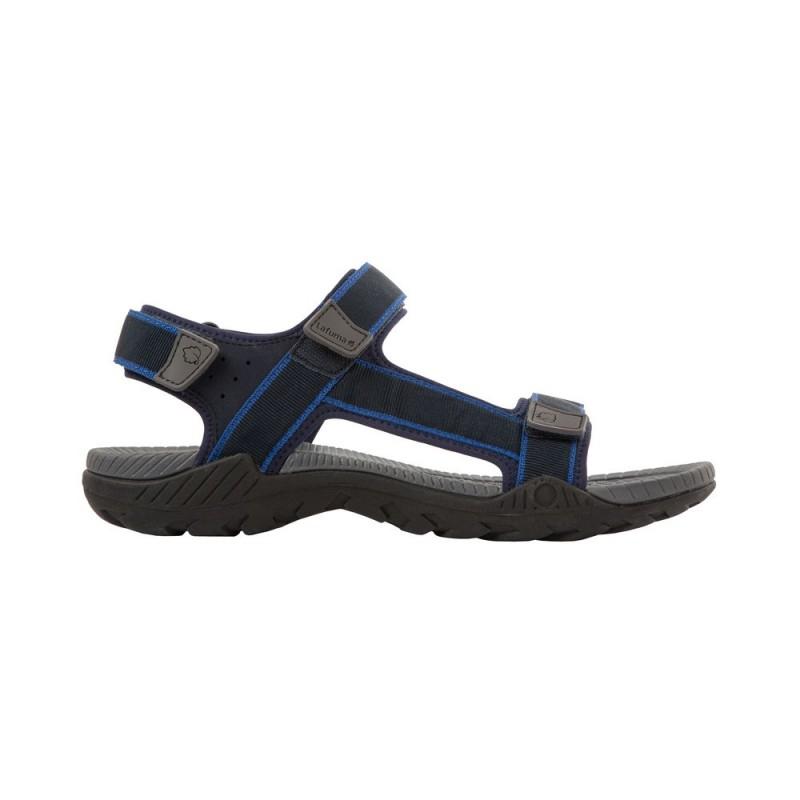 Lafuma Voyager Sandal - Sandales