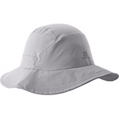 Salomon Mountain Hat - Chapeau