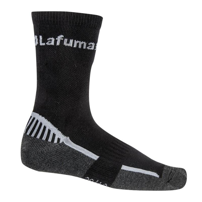 Lafuma Laftrack Long - Chaussettes randonnée