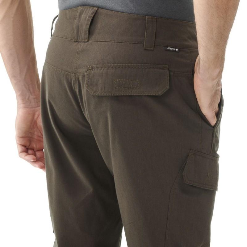Lafuma Ruck Pants - Pantalon randonnée homme