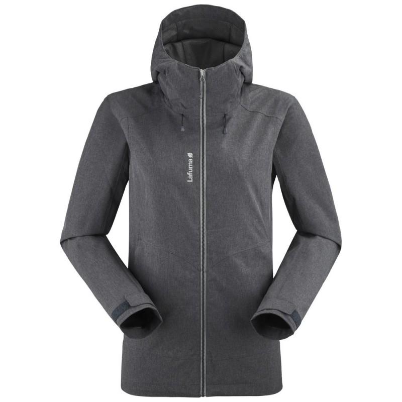 Lafuma Skim Zip-In Jacket - Veste imperméable femme