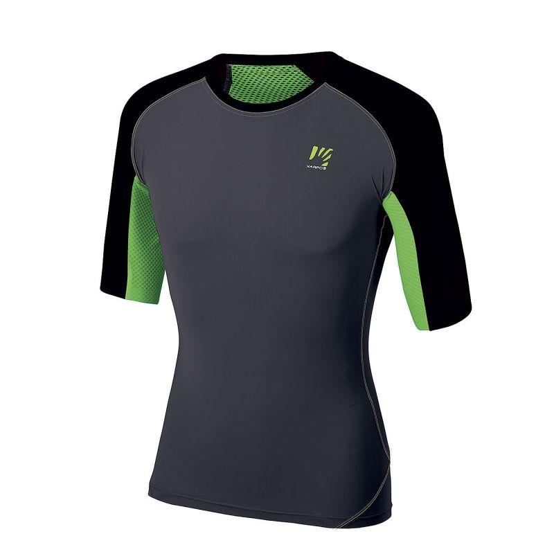 Karpos Lavaredo Jersey - T-Shirt homme