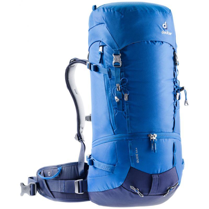 Deuter Guide 44+ - Sac à dos alpinisme