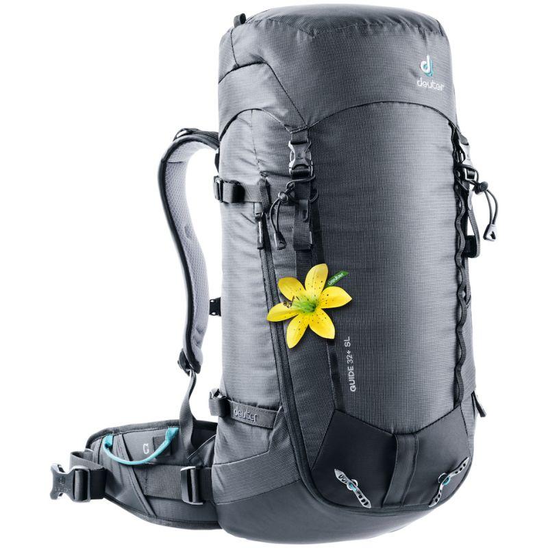 Deuter Guide 32+ SL - Sac à dos alpinisme femme