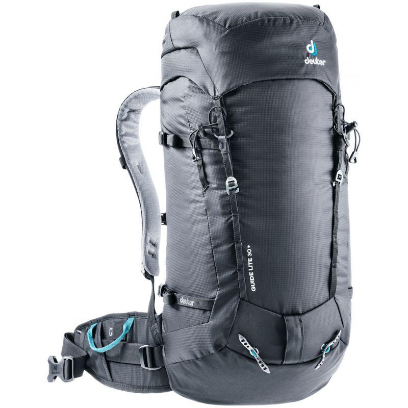 Deuter Guide Lite 30+ - Sac à dos alpinisme