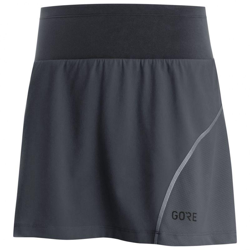Gore Wear R7 Skort - Jupe running femme
