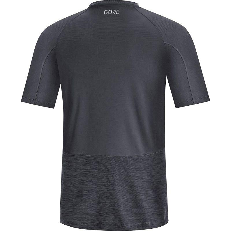 Gore Wear R5 Shirt - T-shirt homme