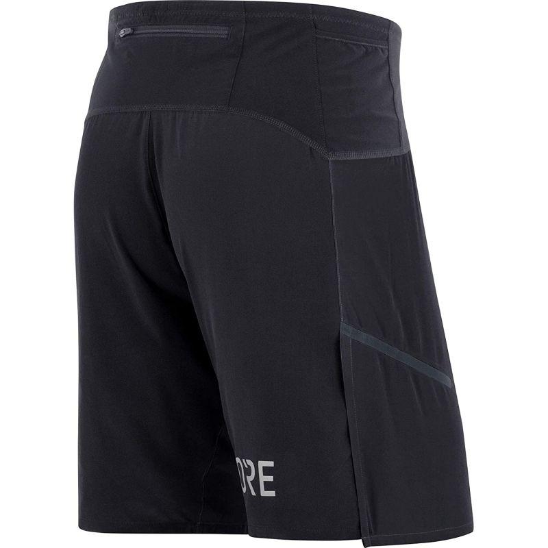 Gore Wear R7 Shorts - Short running homme