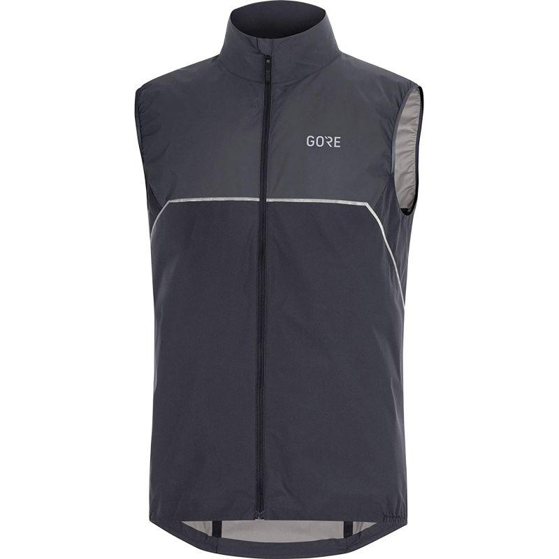 Gore Wear R7 Partial GTX Infinium Vest - Veste coupe-vent homme