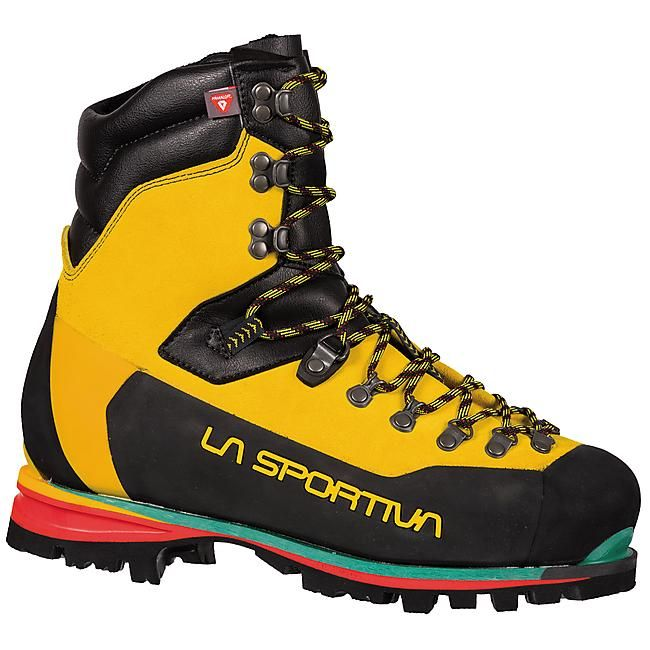 La Sportiva Nepal Extreme - Chaussures alpinisme homme