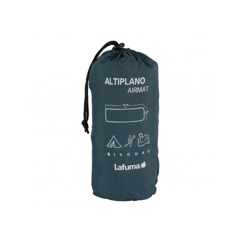 Lafuma Altiplano Airmat - Matelas gonflable