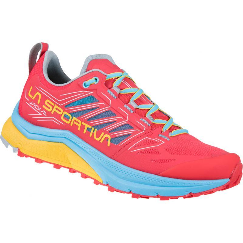 La Sportiva Jackal - Chaussures trail femme