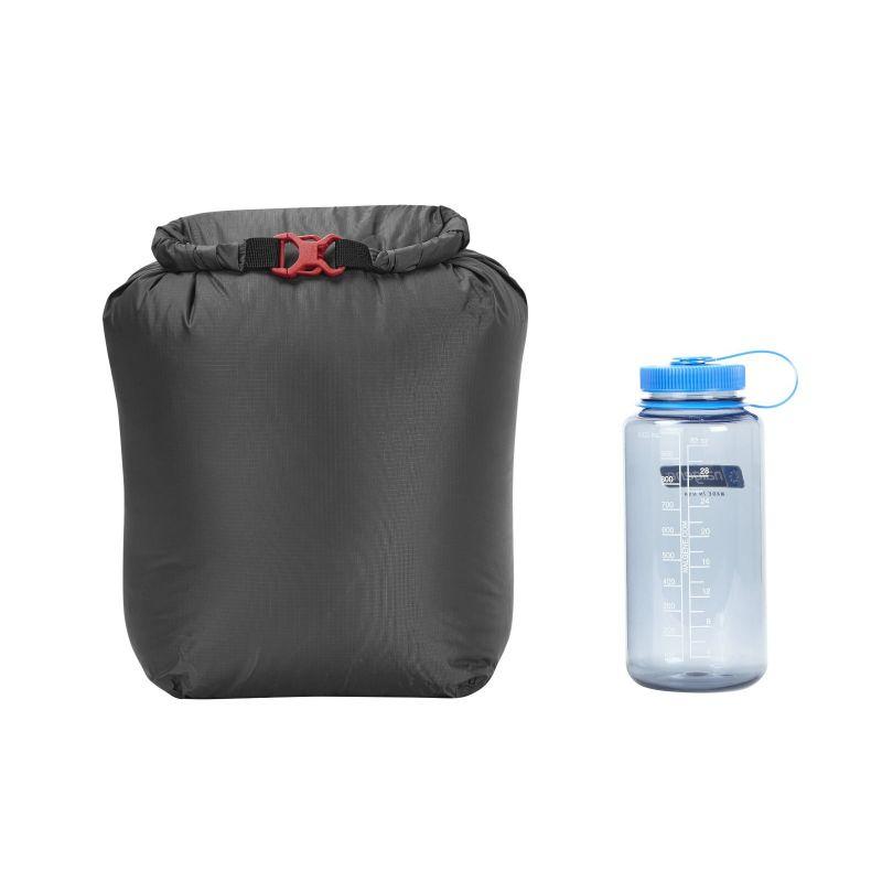 Mountain Equipment Xeros - Sac de couchage