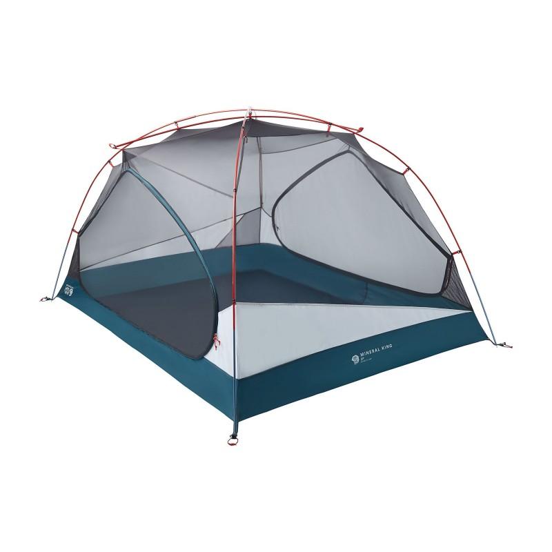 Mountain Hardwear Mineral King 3 Tent - Tente
