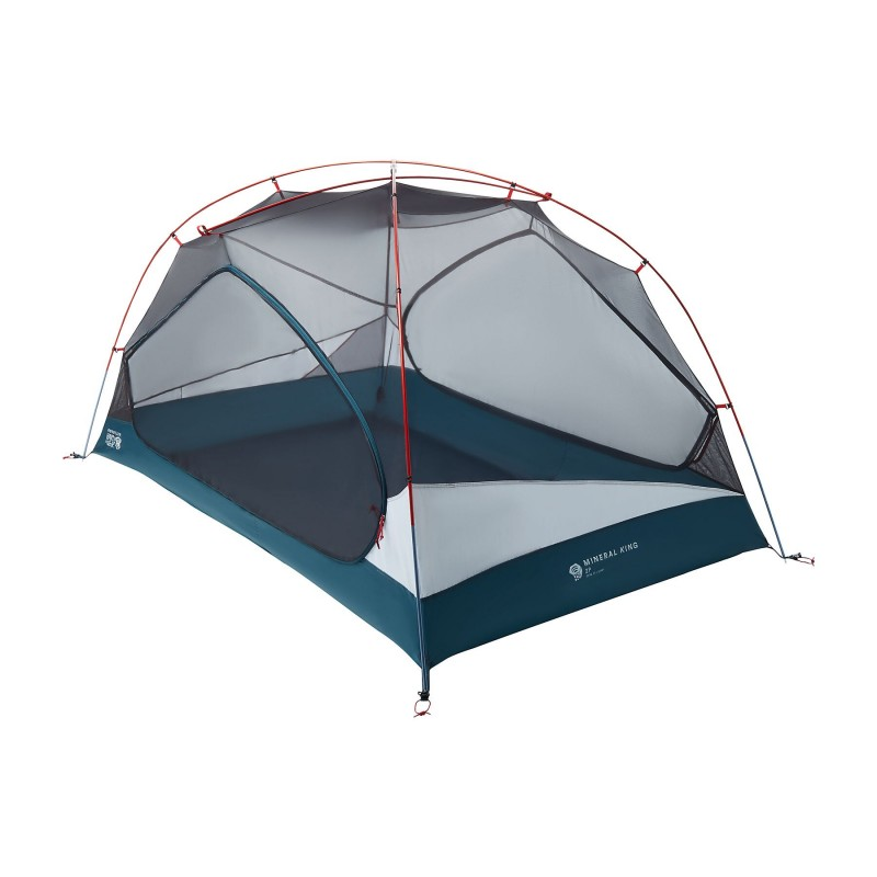 Mountain Hardwear Mineral King 2 Tent - Tente
