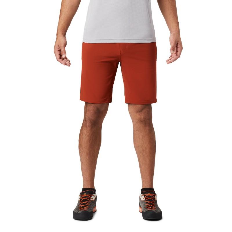 Mountain Hardwear Chockstone Pull on Short - Short homme