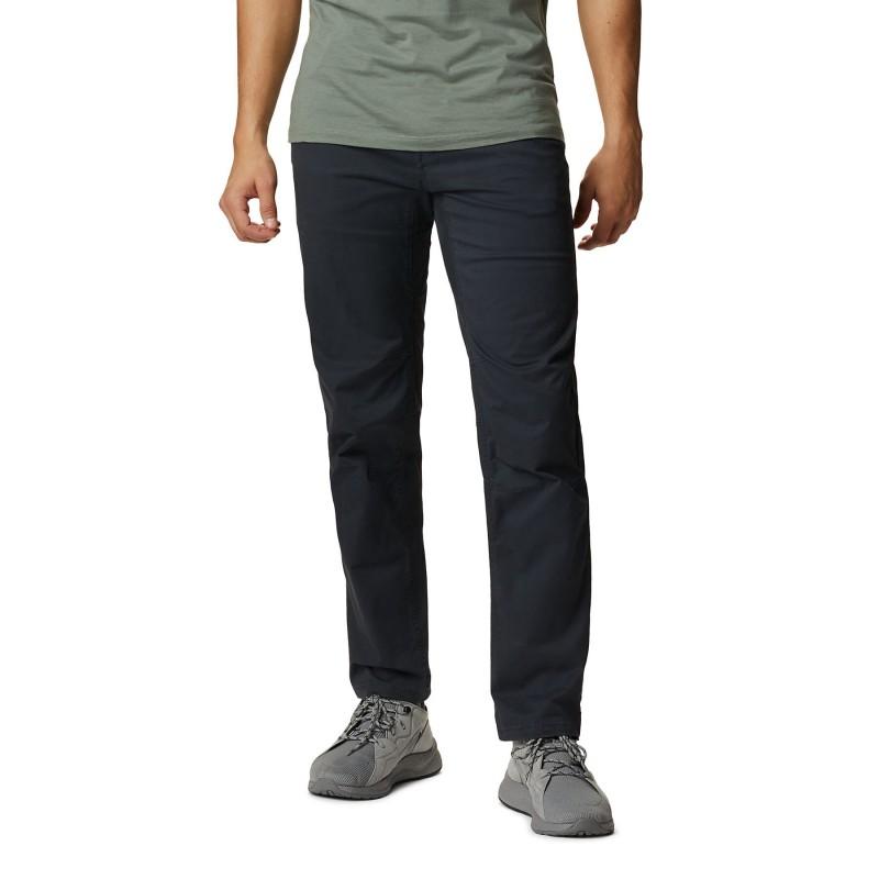 Mountain Hardwear Cederberg Pant - Pantalon escalade homme