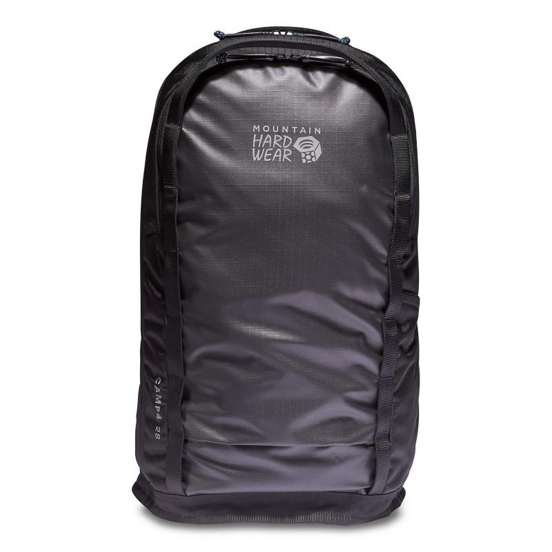 Mountain Hardwear Camp 4 28 W Backpack - Sac voyage femme