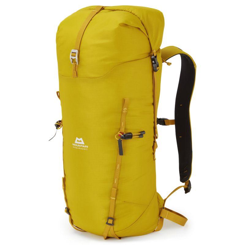 Mountain Equipment Orcus 24+ - Sac à dos escalade